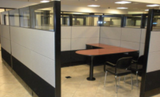 product_cubicles