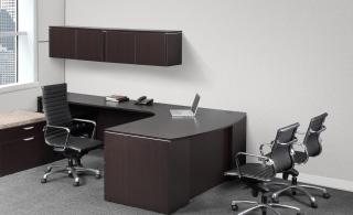 product_desk