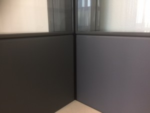 6x6x54h-dark-grey-tiles-04